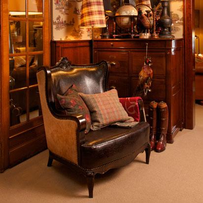 amelink exclusieve interieurs inspiration. Black Bedroom Furniture Sets. Home Design Ideas
