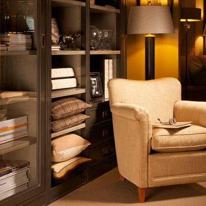 Amelink exclusieve interieurs nieuw klassieke for Interieur english